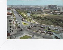 POSTCARD  PORTUGAL - AFRICA - OLD PORTUGUESE COLONY  - MOÇAMBIQUE - MOZAMBIQUE - BEIRA - Mozambique