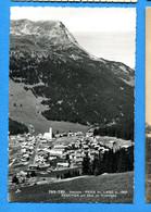 PRO016, Val Venosta (Vinschgau), Bolzano, Non Circulée - Bolzano (Bozen)