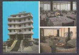 120604/ JESOLO LIDO, Hotel *Cairo* - Autres Villes