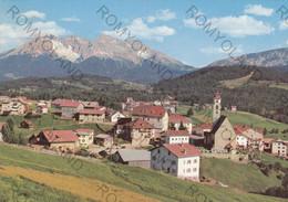 CARTOLINA  NOVA PONENTE,BOLZANO,TRENTINO ALTO ADIGE,BELLA ITALIA,STORIA,MEMORIA,CULTURA,RELIGIONE,VIAGGIATA - Bolzano (Bozen)