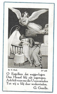 Kind/Enfant (0 Jaar), Maria Catharina Augustijns, Essen 1950 - Essen 1950 - Décès