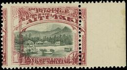 ** Aitutaki - Lot No. 81 - Aitutaki