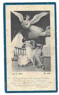 Kind/Enfant (0 Jaar), Anna Cornelia Roes, Esschen 1937 - Esschen 1937 - Décès