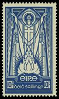 * Ireland - Lot No. 625 - Unused Stamps