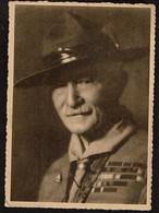Lord Baden-Powell - Exclusivité Scout Du Pontia 4e B.S.B. Huy - Edit. Le Campeur - Bruxelles - Voir Scans - Scouting