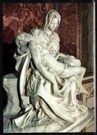 429f * REIMS * PETERSKIRCHE * PIETA VON MICHELANGELO **!! - Vatican