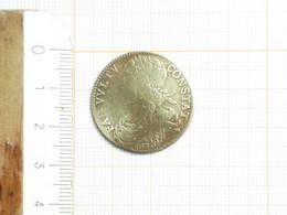 Louis XIII Jeton - Monarchia / Nobiltà