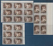 France  N° 446 **  X 21  - Cote : 105 € - Unused Stamps