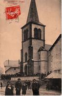 JULIENRUPT-L'EGLISE - Andere Gemeenten