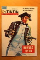 Journal De Tintin, 803, 12 Mars 1964 - Kuifje