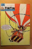 Journal De Tintin, 839, 19 Novembre 1964 - Kuifje