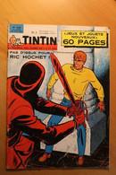 Journal De Tintin, 840, 26 Novembre 1964 - Kuifje