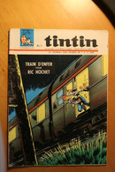 Journal De Tintin, 958, 2 Mars 1967 - Kuifje