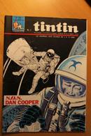 Journal De Tintin, 996, 23 Novembre 1967 - Kuifje