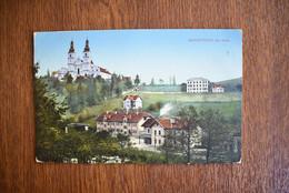 D044 Graz Mariatrost - Graz