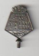 Medaille Kasteel Terborgh Schinnen (NL) - Other