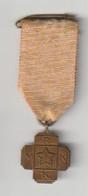 Wandel-medaille RKKM Maastricht (NL) - Other