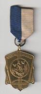 Wandel-medaille W.S.V. De Gemzen Maastricht (NL) - Other