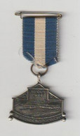 Wandel-medaille W.S.V. De Widdonck Roggel 1966 (NL) - Other