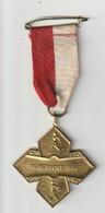 Wandel-medaille 1964 Rijkevoort (NL) - Other