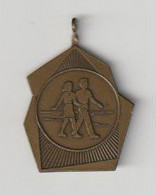 Wandel-medaille Avond Vierdaagse Mierlo (NL) - Other