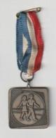 Wandel-medaille Avond Vierdaagse 1979 Mierlo (NL) - Other