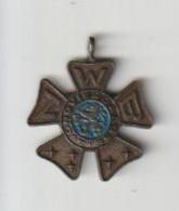 Wandel-medaille NWB Avond Vierdaagse (NL) - Other