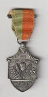 Wandel-medaille De Natuurvrienden 1938 Eindhoven (NL) - Other