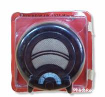 05543 Collezione Radio D'epoca In Miniatura - EKCO AD36 - UK 1935 - Apparecchi