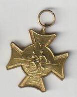 Wandel-medaille Wandeltochtt Mierlo-hout Helmond (NL) - Other