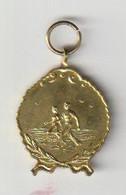 Wandel-medaille W.W.V. Helmond (NL) - Other