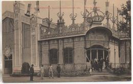 42 St-ETIENNE Exposition Internationale 1904  Salon Du Mobilier - Saint Etienne