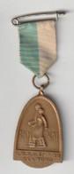 Wandel-medaille H.W.S.V. Helmond 1938 Helmond (NL) - Other