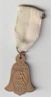 Wandel-medaille H.W.S.V. Helmond 1939 Helmond (NL) - Other