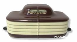 52479 Collezione Radio D'epoca In Miniatura - IBERIA 4153 1944 - Fabbri Editori - Apparecchi