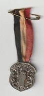 Medaille Werkmanskring Sint Jozef Belgium (B) - Other