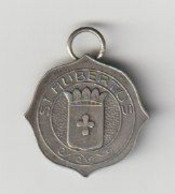 Medaille Sint Hubertus ?? (NL) - Other