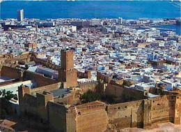 Tunisie - Sousse - Vue Générale - CPM - Voir Scans Recto-Verso - Tunisie