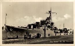 Kruiser Sumatra   MILITARY SHIPS NAVIRES MILITAIRES BATEAUX BARCOS DE GUERRA WAR - Guerra