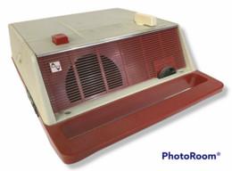 18502 Registratore A Nastro - Sony Tapecorder TC-135 - Sony-O-Matic - Apparecchi