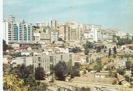Algérie - Constantine - Vue Générale - Immeubles - CPM - Voir Scans Recto-Verso - Constantine