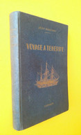 VOYAGE A TENERIFE / MASCART / CANARIES / ESPAGNE - Viaggi