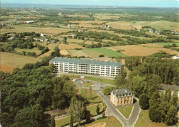 SAINT-NAZAIRE - Maison De Retraite D'Heinlex - Saint Nazaire