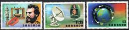 BARBUDA 1977 ** - Antigua Y Barbuda (1981-...)