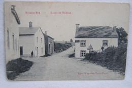 5469/VILLETTE-BRA-TROIS-PONTS-BASSE-BODEUX - Lierneux