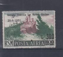 San Marino  Michel Cat.No. Mnh/** 461 - Unused Stamps