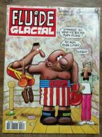 Fluide Glacial Nº 211 - Janvier 19943 - Fluide Glacial
