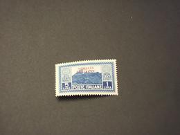 SOMALIA - 1929 MONTECASSINO L. 5.- NUOVO(++) - Somalia