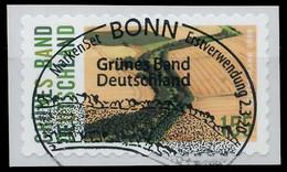 BRD BUND 2020 Nr 3533f ESST Zentrisch Gestempelt X3081A2 - Usados