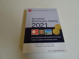 Schweiz SBK Katalog (18089) - Suisse
